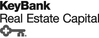 Accesso Partners_KeyBank Real Estate Capital