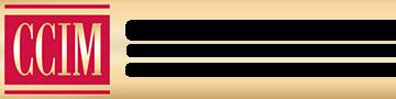 Accesso Partners_ccim logo