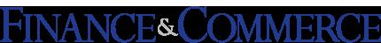 Accesso Partners_fnc logo