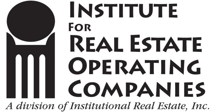 Accesso Partners_iREO Logo