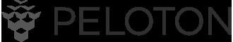 Accesso Partners_peloton logo