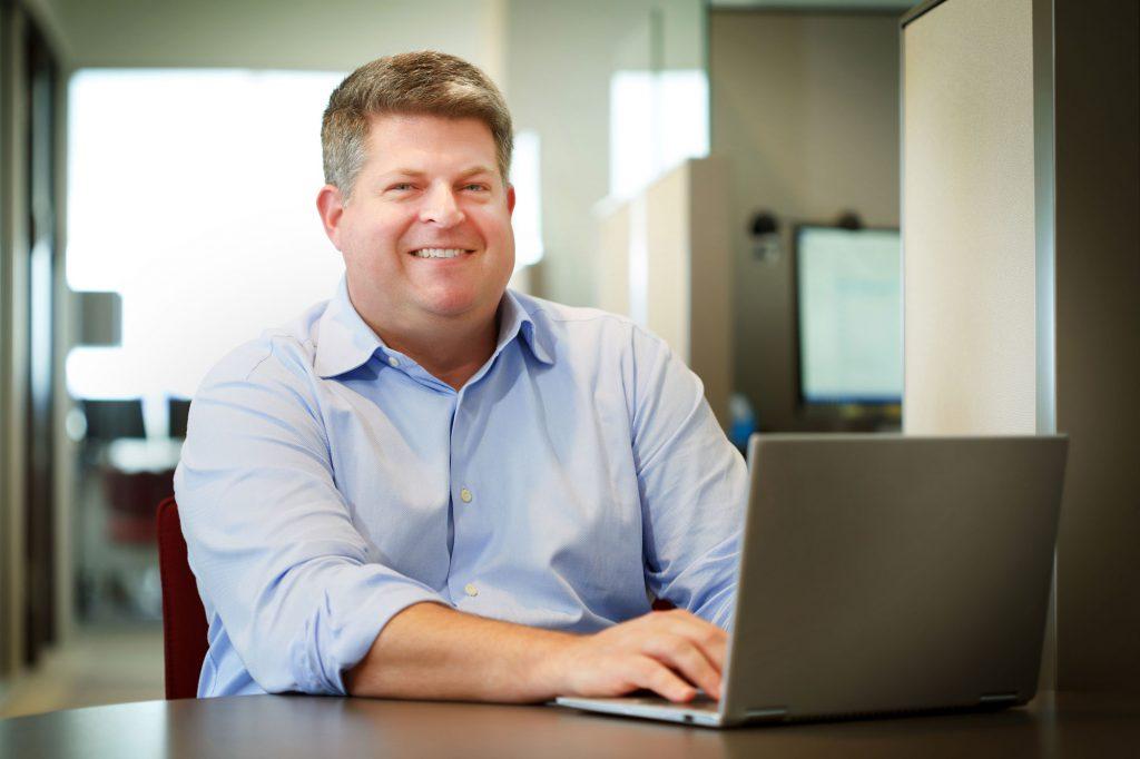 Accesso Partners_Brian Rosen