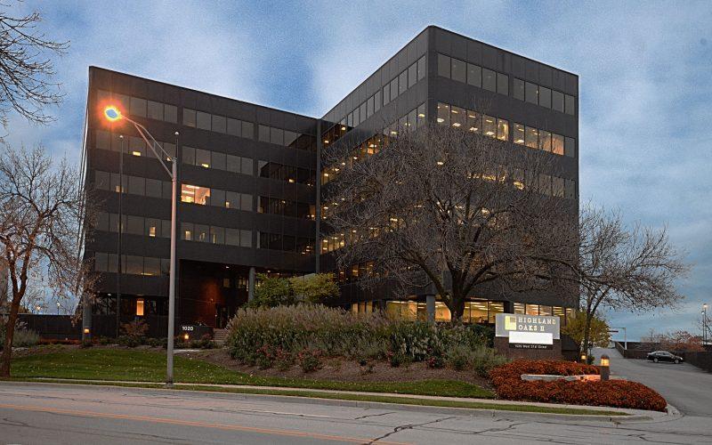 Accesso Partners_Highland Oaks II