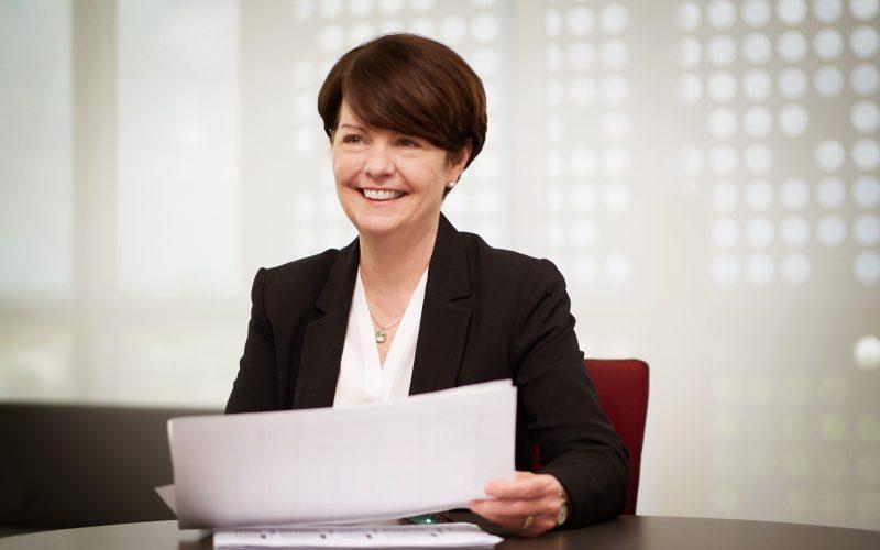 Accesso Partners_Patti Morris
